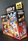 Transformers Encore Twincast - Image #30 of 214