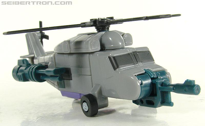 Transformers Encore Vortex (Image #27 of 77)