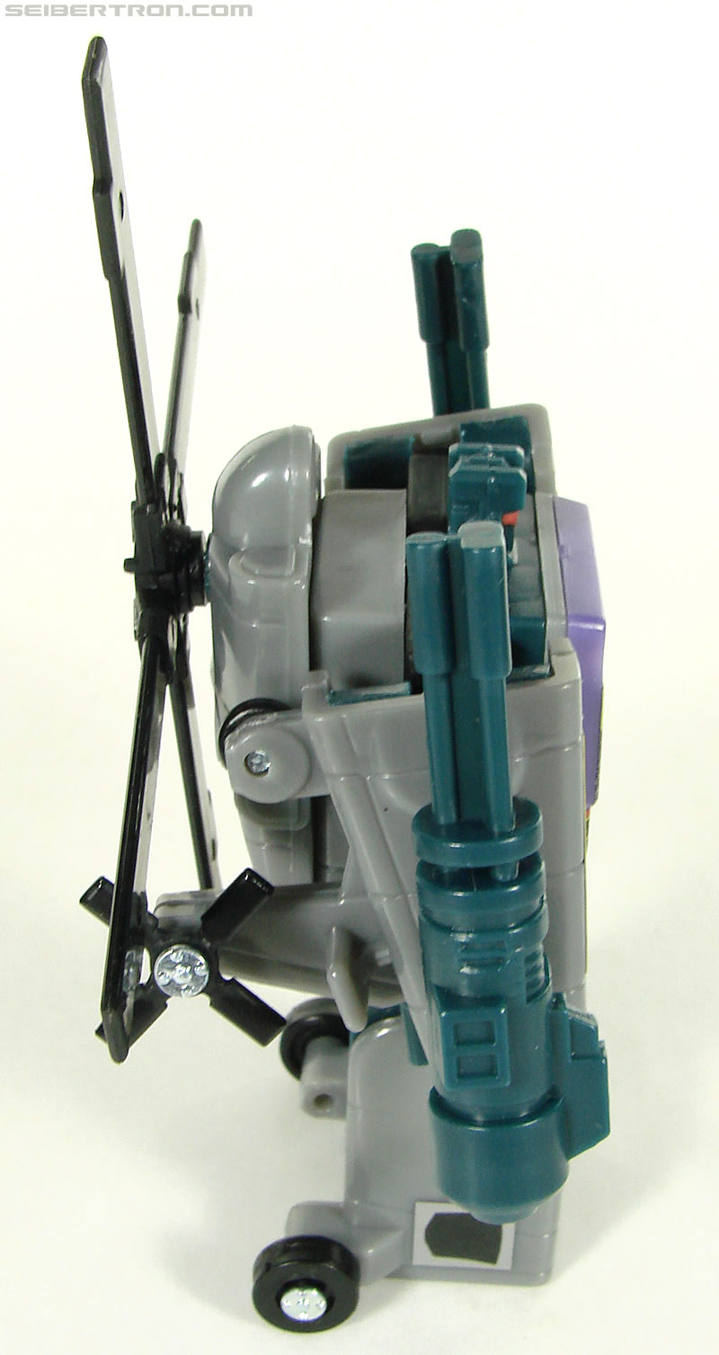 Transformers Encore Vortex (Image #41 of 77)