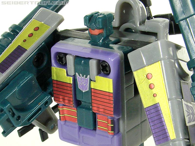 Transformers Encore Vortex (Image #50 of 77)