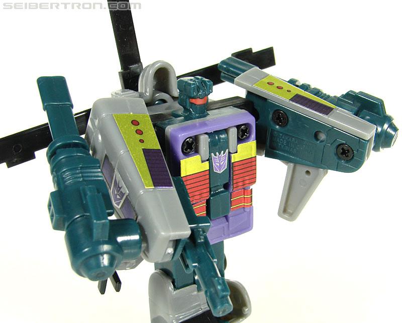 Transformers Encore Vortex (Image #52 of 77)