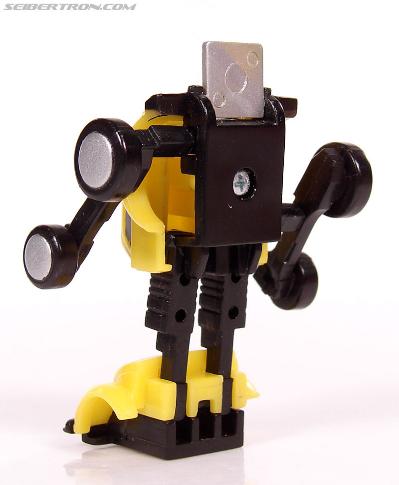 Smallest Transformers Bumblebee (Bumble) (Image #44 of 59)