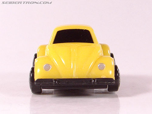 Smallest Transformers Bumblebee (Bumble) (Image #18 of 59)