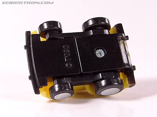Smallest Transformers Bumblebee (Bumble) (Image #30 of 59)