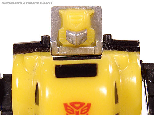 Smallest Transformers Bumble gallery