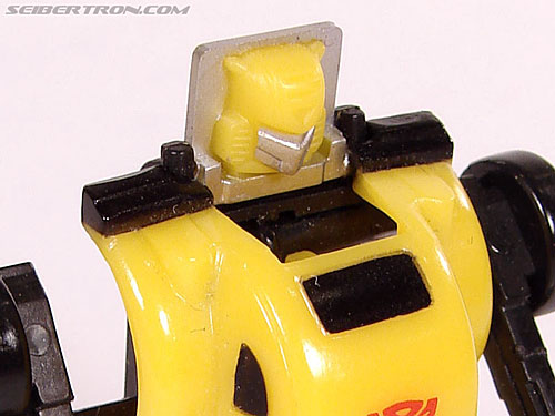 Smallest Transformers Bumblebee (Bumble) (Image #40 of 59)