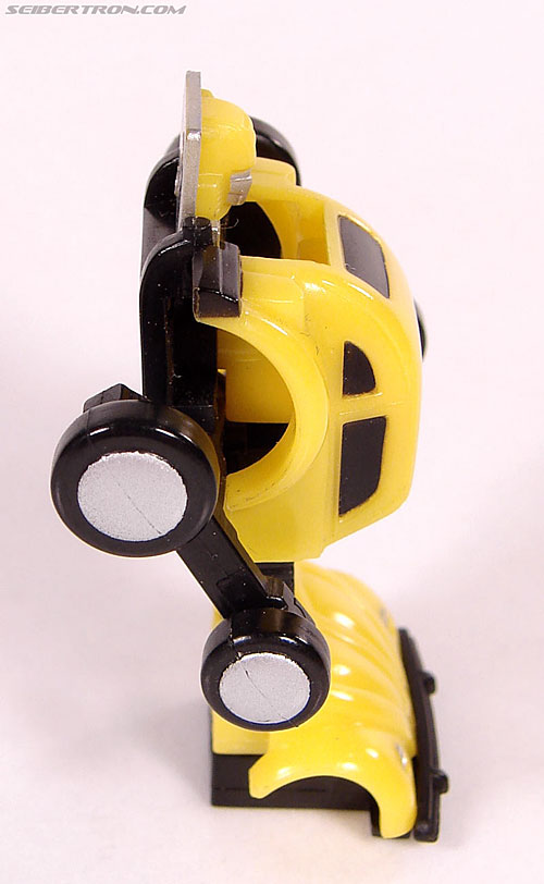 Smallest Transformers Bumblebee (Bumble) (Image #41 of 59)