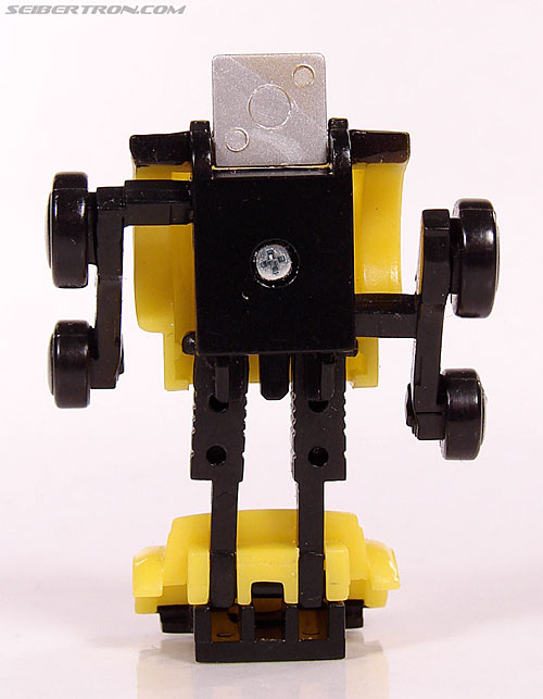 Smallest Transformers Bumblebee (Bumble) (Image #43 of 59)