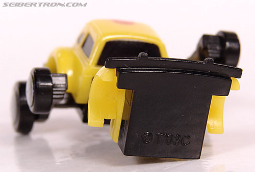 Smallest Transformers Bumblebee (Bumble) (Image #50 of 59)