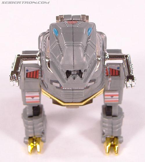 Smallest Transformers Grimlock (Commander) (Image #30 of 125)