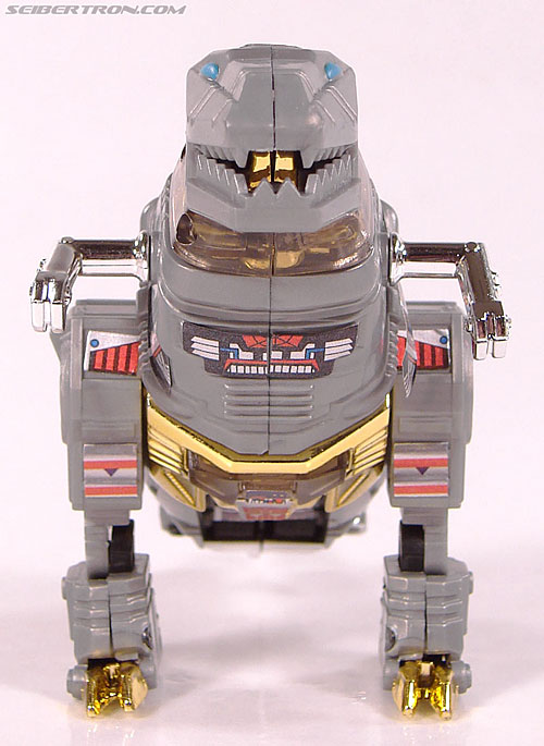 Grimlock (Commander) -