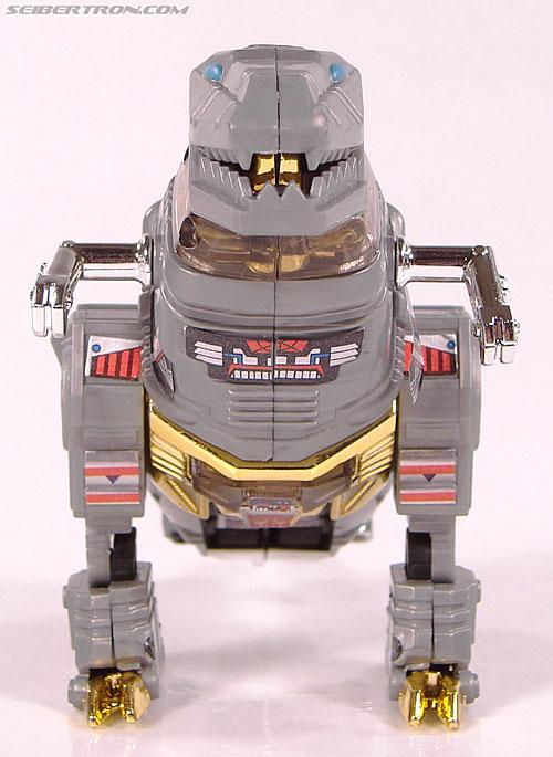 Smallest Transformers Grimlock (Commander) (Image #31 of 125)