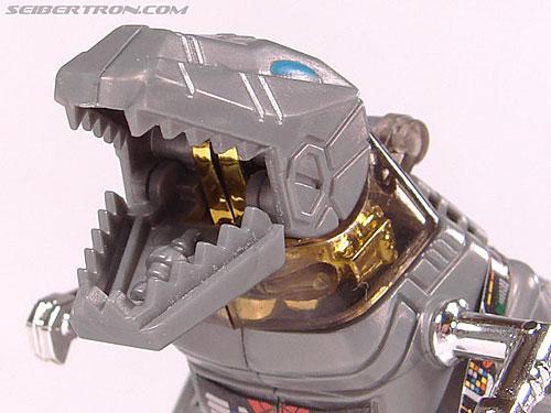 Smallest Transformers Grimlock (Commander) (Image #47 of 125)