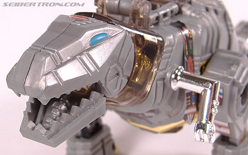 Smallest Transformers Grimlock (Commander) (Image #53 of 125)