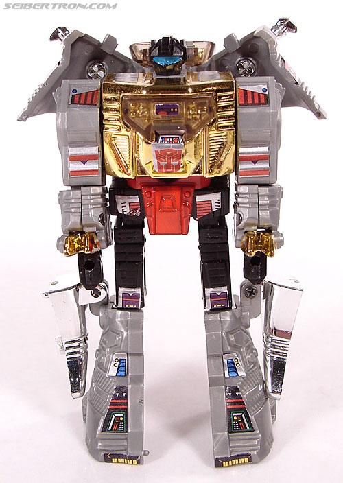 Smallest Transformers Grimlock (Commander) (Image #72 of 125)