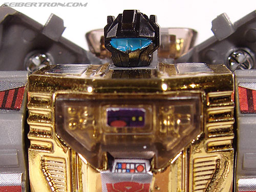 Smallest Transformers Grimlock (Commander) (Image #74 of 125)