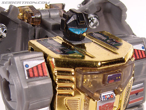 Smallest Transformers Grimlock (Commander) (Image #76 of 125)