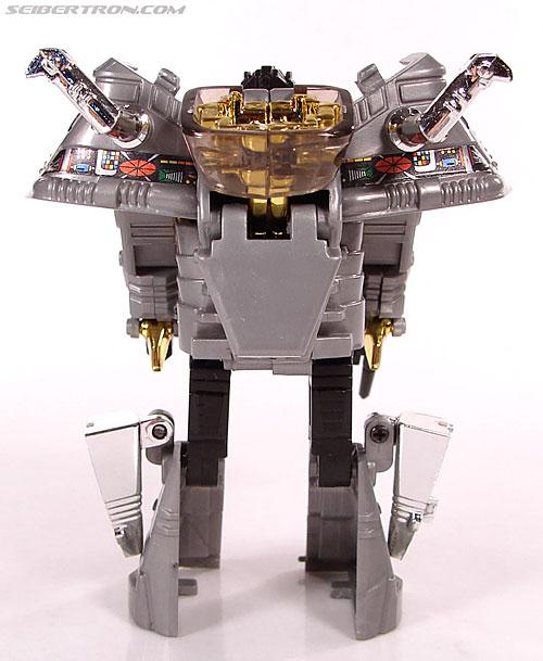 Smallest Transformers Grimlock (Commander) (Image #83 of 125)