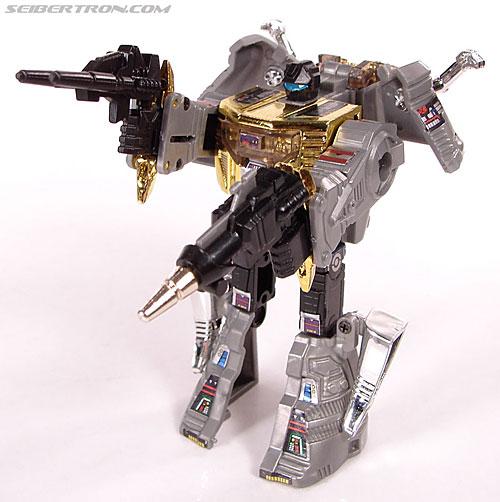 Smallest Transformers Grimlock (Commander) (Image #91 of 125)