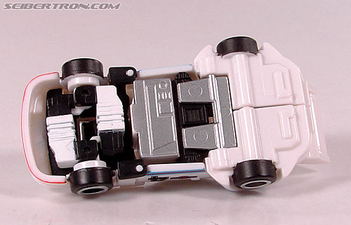Smallest Transformers Jazz (Meister) (Image #21 of 47)