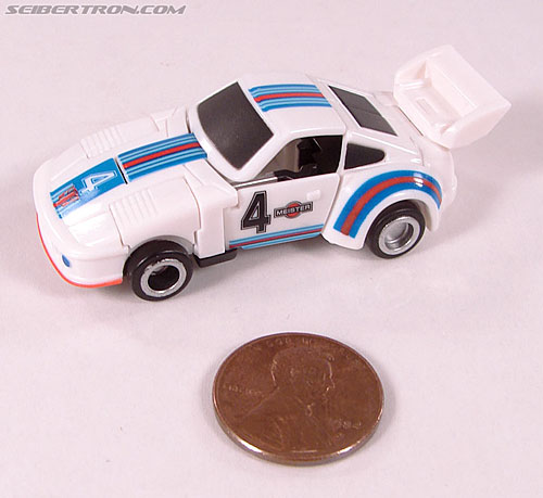Smallest Transformers Jazz (Meister) (Image #22 of 47)