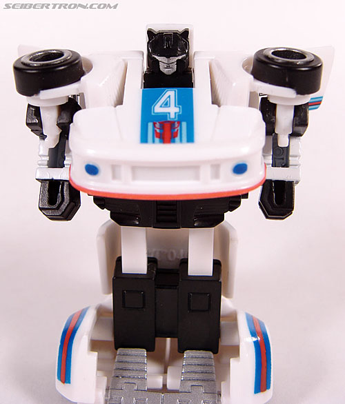Smallest Transformers Jazz (Meister) (Image #25 of 47)