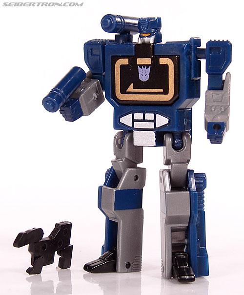 Smallest Transformers Ravage (Jaguar) (Image #28 of 43)