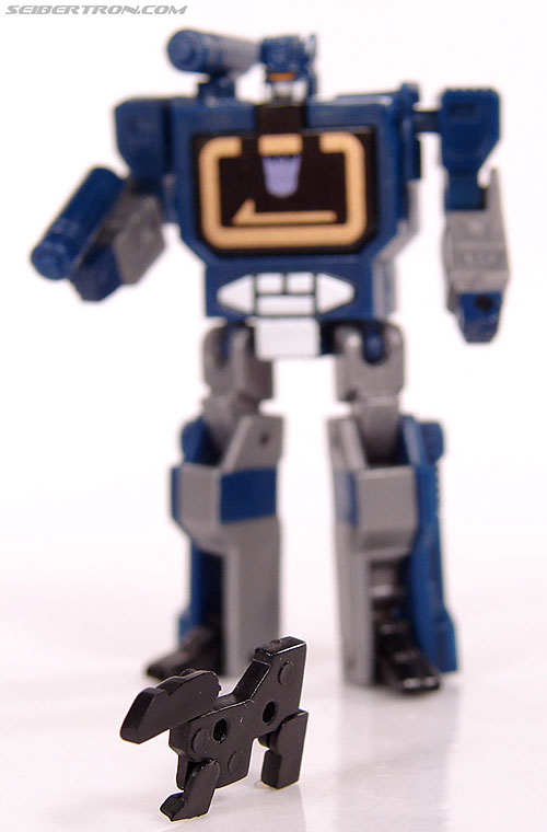 Smallest Transformers Ravage (Jaguar) (Image #29 of 43)