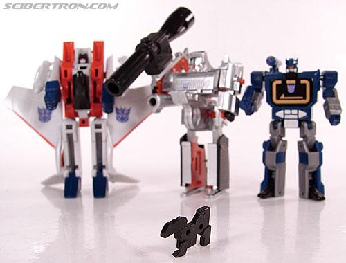 Smallest Transformers Ravage (Jaguar) (Image #31 of 43)