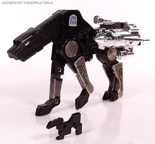 Smallest Transformers Ravage (Jaguar) (Image #35 of 43)