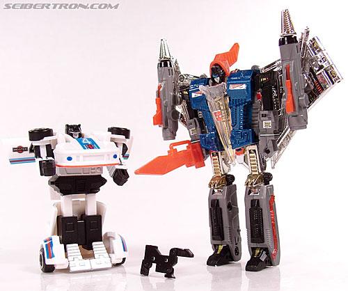 Smallest Transformers Ravage (Jaguar) (Image #39 of 43)