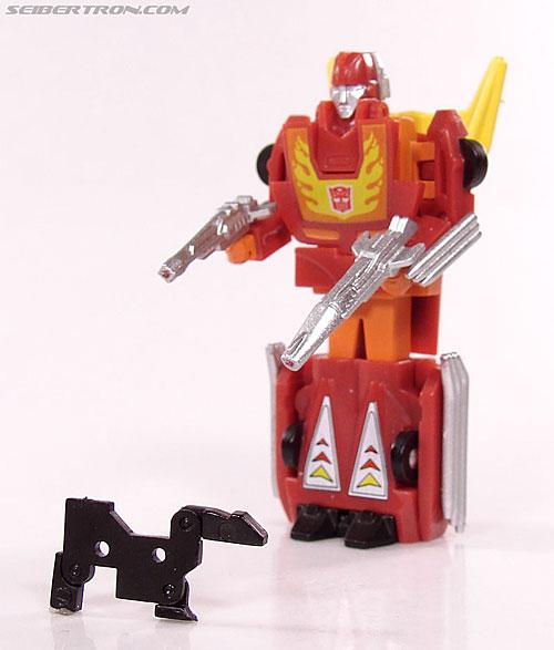 Smallest Transformers Ravage (Jaguar) (Image #41 of 43)