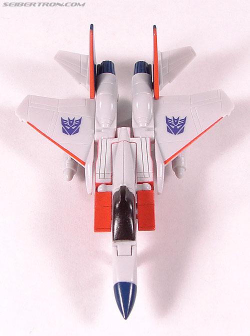 Smallest Transformers Starscream (Image #5 of 60)