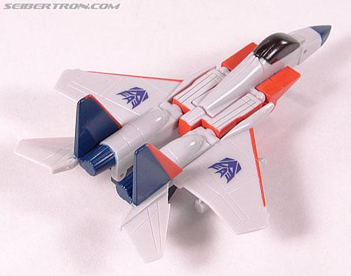 Smallest Transformers Starscream (Image #13 of 60)