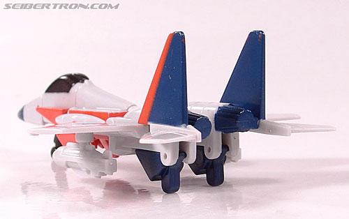Smallest Transformers Starscream (Image #15 of 60)