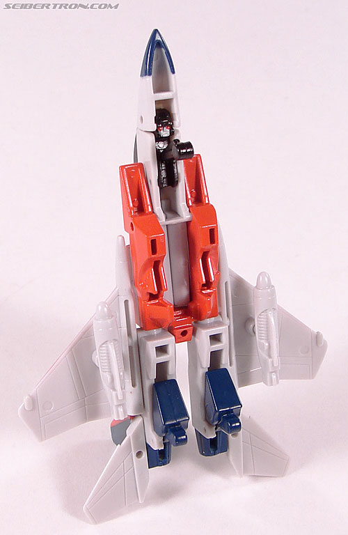 Smallest Transformers Starscream (Image #20 of 60)