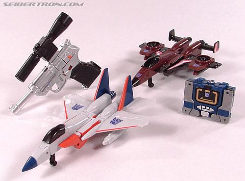 Smallest Transformers Starscream (Image #26 of 60)