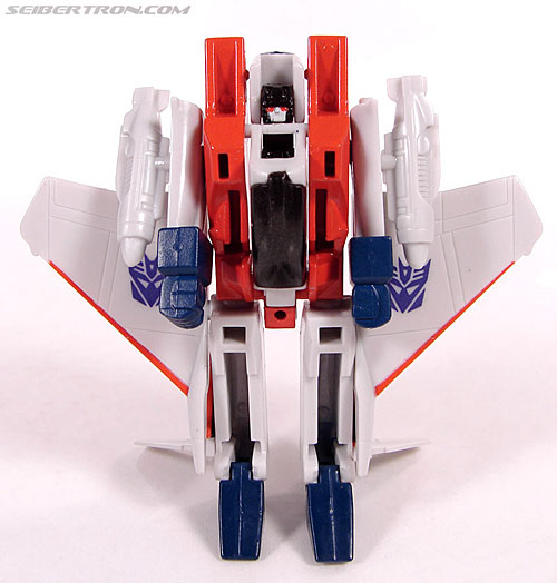 Smallest Transformers Starscream (Image #35 of 60)