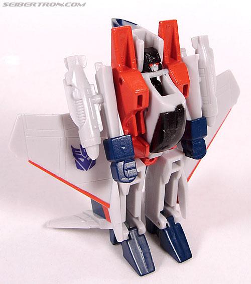 Smallest Transformers Starscream (Image #36 of 60)