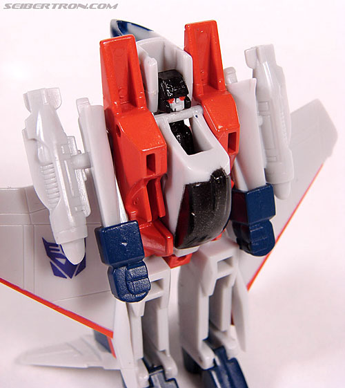Smallest Transformers Starscream (Image #37 of 60)