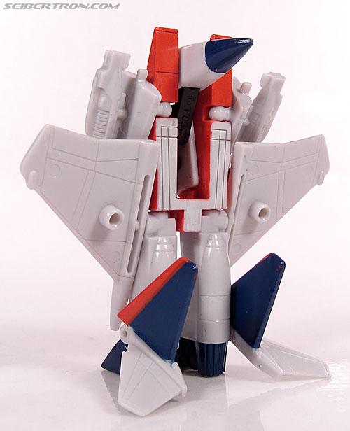 Smallest Transformers Starscream (Image #42 of 60)