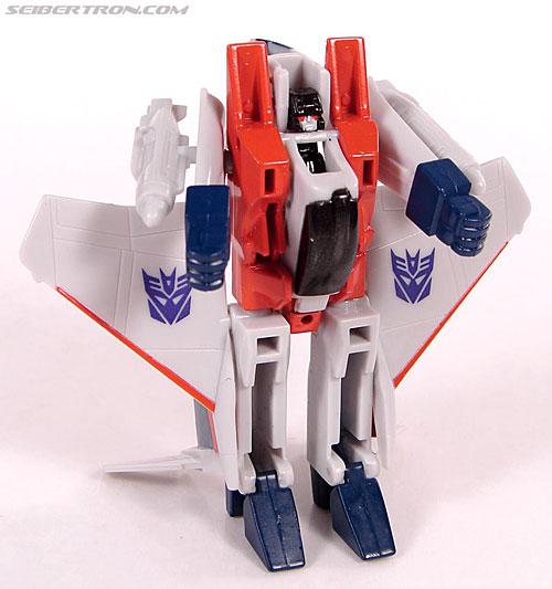 Smallest Transformers Starscream (Image #50 of 60)