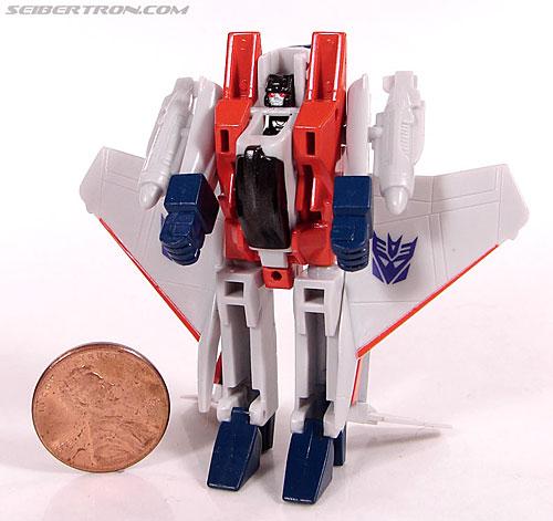 Smallest Transformers Starscream (Image #60 of 60)
