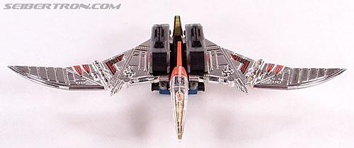 Swoop (Diaclone) (Bombardier) -