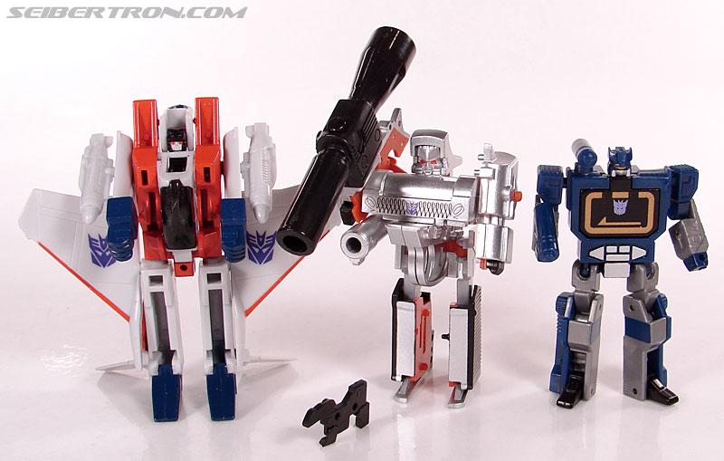 Smallest Transformers Starscream (Image #53 of 60)