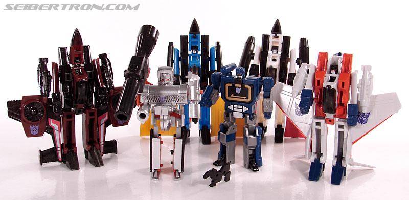 Smallest Transformers Starscream (Image #54 of 60)