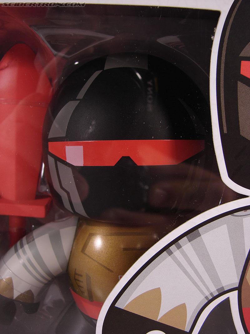 Transformers Mighty Muggs Grimlock (Image #2 of 41)