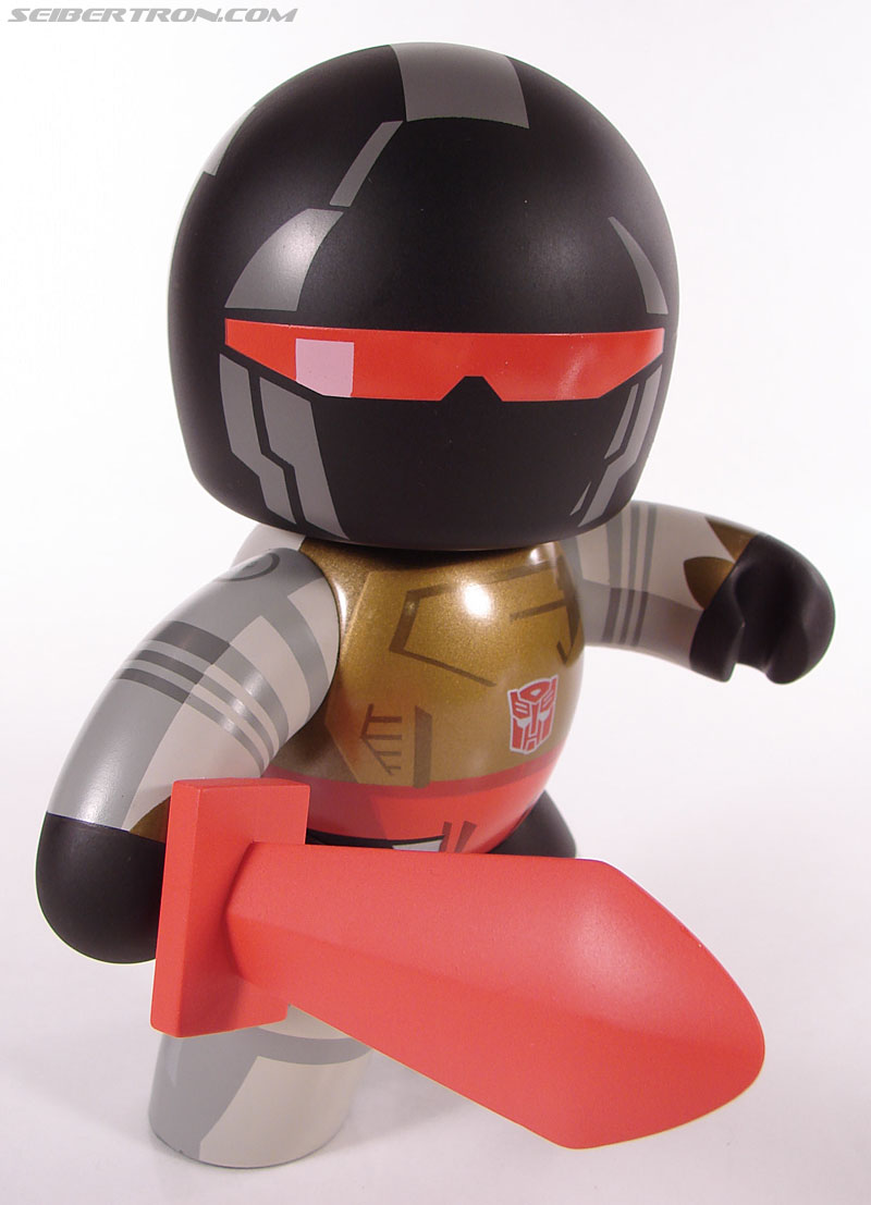 Transformers Mighty Muggs Grimlock (Image #27 of 41)