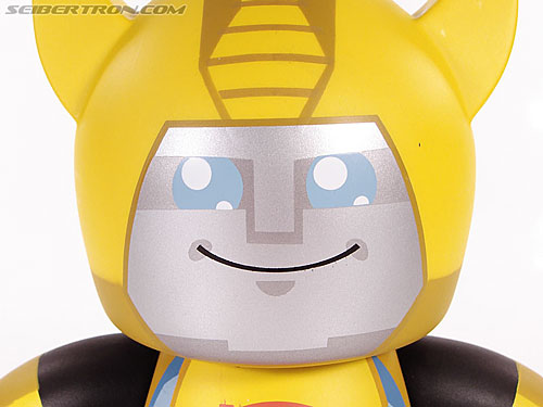 Mighty Muggs Bumble gallery