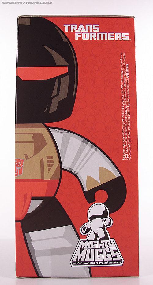 Transformers Mighty Muggs Grimlock (Image #9 of 41)